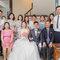 雲林婚攝 婚禮紀錄 三好國際酒店-31