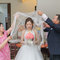 雲林婚攝 婚禮紀錄 三好國際酒店-42