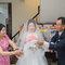 雲林婚攝 婚禮紀錄 三好國際酒店-43
