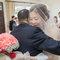 雲林婚攝 婚禮紀錄 三好國際酒店-44