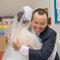 雲林婚攝 婚禮紀錄 三好國際酒店-45