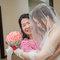 雲林婚攝 婚禮紀錄 三好國際酒店-46