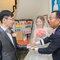 雲林婚攝 婚禮紀錄 三好國際酒店-48
