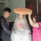 雲林婚攝 婚禮紀錄 三好國際酒店-49