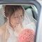 雲林婚攝 婚禮紀錄 三好國際酒店-52