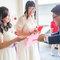 雲林婚攝 婚禮紀錄 五福園-36