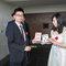 雲林婚攝 婚禮紀錄 五福園-47