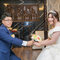 雲林婚攝 婚禮紀錄 五福園-52
