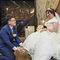雲林婚攝 婚禮紀錄 五福園-53