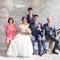 雲林婚攝 婚禮紀錄 五福園-55