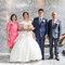 雲林婚攝 婚禮紀錄 五福園-56