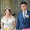 雲林婚攝 婚禮紀錄 五福園-59