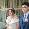 雲林婚攝 婚禮紀錄 五福園-60