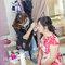 雲林婚攝 婚禮紀錄 青松餐廳-5