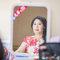 雲林婚攝 婚禮紀錄 青松餐廳-8
