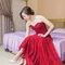雲林婚攝 婚禮紀錄 青松餐廳-24