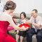 雲林婚攝 婚禮紀錄 青松餐廳-33
