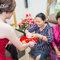 雲林婚攝 婚禮紀錄 青松餐廳-34