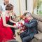 雲林婚攝 婚禮紀錄 青松餐廳-36