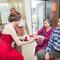 雲林婚攝 婚禮紀錄 青松餐廳-37