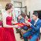 雲林婚攝 婚禮紀錄 青松餐廳-40