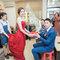 雲林婚攝 婚禮紀錄 青松餐廳-47