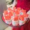 雲林婚攝 婚禮紀錄 青松餐廳-49