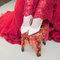 雲林婚攝 婚禮紀錄 青松餐廳-51