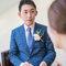 雲林婚攝 婚禮紀錄 青松餐廳-53