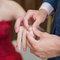 雲林婚攝 婚禮紀錄 青松餐廳-56