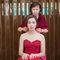 雲林婚攝 婚禮紀錄 青松餐廳-60