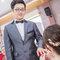 雲林婚攝 婚禮紀錄 天成宴會館婚攝-45