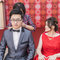 雲林婚攝 婚禮紀錄 天成宴會館婚攝-56