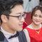 雲林婚攝 婚禮紀錄 天成宴會館婚攝-57