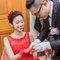 雲林婚攝 婚禮紀錄 流水席婚攝-40