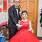 雲林婚攝 婚禮紀錄 流水席婚攝-44