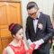 雲林婚攝 婚禮紀錄 流水席婚攝-52