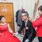 雲林婚攝 婚禮紀錄 流水席婚攝-56
