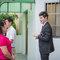 新竹婚攝 婚禮紀錄 芙洛麗大飯店婚攝-2