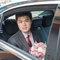 新竹婚攝 婚禮紀錄 芙洛麗大飯店婚攝-8