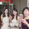 新竹婚攝 婚禮紀錄 芙洛麗大飯店婚攝-13