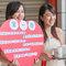 新竹婚攝 婚禮紀錄 芙洛麗大飯店婚攝-15