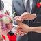 新竹婚攝 婚禮紀錄 芙洛麗大飯店婚攝-17