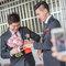 新竹婚攝 婚禮紀錄 芙洛麗大飯店婚攝-21