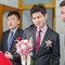 新竹婚攝 婚禮紀錄 芙洛麗大飯店婚攝-30