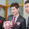 新竹婚攝 婚禮紀錄 芙洛麗大飯店婚攝-33