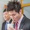 新竹婚攝 婚禮紀錄 芙洛麗大飯店婚攝-38