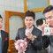 新竹婚攝 婚禮紀錄 芙洛麗大飯店婚攝-41