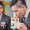 新竹婚攝 婚禮紀錄 芙洛麗大飯店婚攝-44