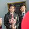 新竹婚攝 婚禮紀錄 芙洛麗大飯店婚攝-47